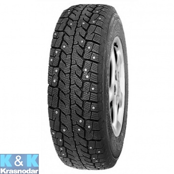 Автошина Cordiant Business CW 2 185/75 R16C 104/102Q шип