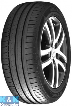 Автошина Hankook Kinergy Eco K425 175/65 R14 82T 18