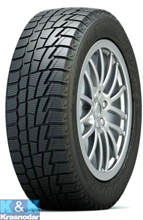 Автошина Cordiant Winter Drive 215/65 R16 102T