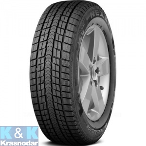 Автошина Nexen Winguard Ice SUV 255/50 R19 107T