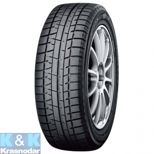 Автошина Yokohama Ice Guard IG50+ 215/60 R16 95Q 20