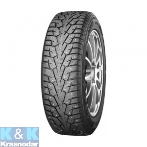 Автошина Yokohama Ice Guard IG55 195/55 R16 91T шип 20