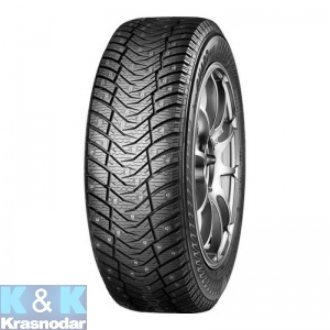 Автошина Yokohama Ice Guard IG65 245/40 R18 97T шип 20