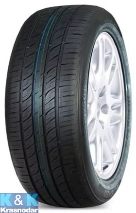 Автошина Altenzo Sports Navigator II 275/65 R17 119V
