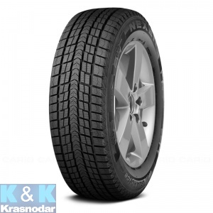 Автошина Nexen Winguard Ice Plus 235/45 R17 97T