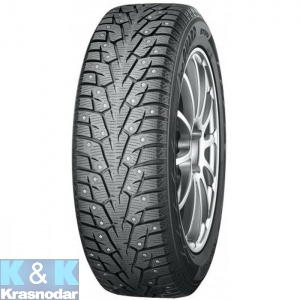 Автошина Yokohama Ice Guard IG55 225/65 R17 106T шип 20