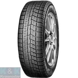 Автошина Yokohama Ice Guard IG60 205/65 R15 94Q 20