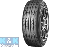 Автошина Yokohama Bluearth ES32 205/65 R16 95H 18
