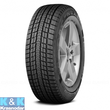 Автошина Nexen Winguard Ice SUV 265/65 R17 112Q