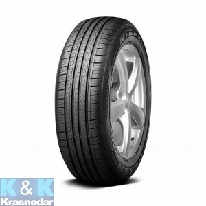 Автошина Roadstone Nblue Eco 195/55 R15 85V
