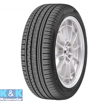 Автошина Zeetex HP1000 265/35 R18 97W
