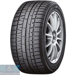 Автошина Yokohama Ice Guard IG50+ 215/55 R17 94Q 20