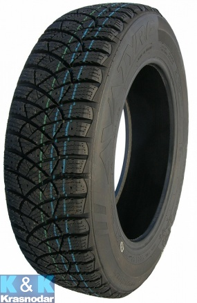 Автошина Avatyre Freeze 205/55 R16 91T 15