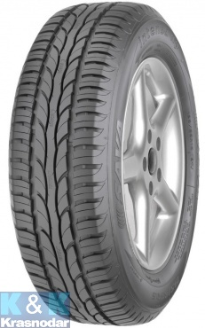 Автошина Sava INTENSA HP 185/60 R15 84H 16