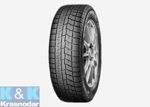 Автошина Yokohama Ice Guard IG60 195/55 R16 87Q 20