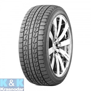 Автошина Nexen Winguard Ice 215/70 R16 100Q