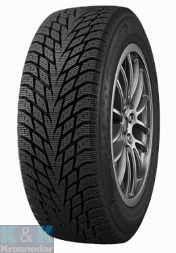 Автошина Cordiant Winter Drive 2 205/55 R16 94T