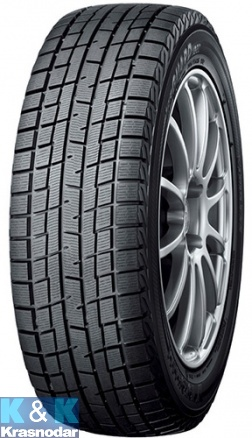 Автошина Yokohama Ice Guard IG30 165/65 R14 79Q 12