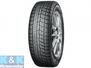 Автошина Yokohama Ice Guard IG60 225/65 R17 102Q 20