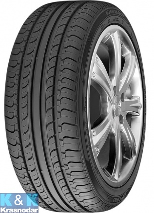 Автошина Hankook Optimo K415 195/50 R16 84H 17