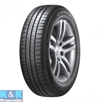 Автошина Hankook Kinergy Eco 2 K435 185/60 R15 84H
