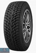 Автошина Cordiant Winter Drive 2 175/70 R13 82T