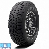 Автошина Nexen Roadian MT 235/75 R15 104/101Q