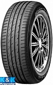 Автошина Nexen Nblue HD Plus 215/55 R16 93V