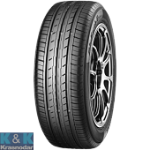 Автошина Yokohama Bluearth ES32 195/55 R15 85V 18