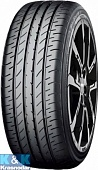 Автошина Yokohama BluEarth AE51 215/45 R17 91W 21