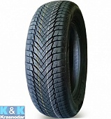 Автошина IMPERIAL SnowDragon HP 185/65 R15 88T