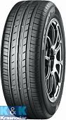 Автошина Yokohama Bluearth ES32 215/55 R17 94V 20