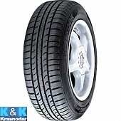 Автошина Hankook Optimo K715 155/65 R13 73T 18