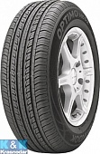 Автошина Hankook K424 (Optimo ME02) 175/70 R14 84H 18
