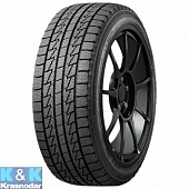 Автошина Roadstone Win guard Ice 215/60 R16 95Q