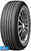 Автошина Nexen Nblue HD Plus 185/60 R15 84H