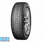 Автошина Yokohama Ice Guard IG60 215/50 R18 92Q 17