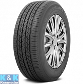 Автошина Toyo Open Country U/T 225/65 R17 102H