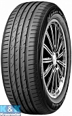 Автошина Nexen Nblue HD Plus 215/60 R17 96H