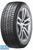 Автошина Hankook Winter i*Cept iZ 2 W616 215/55 R17 98T 17
