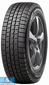 Автошина Dunlop Winter Maxx WM01 215/65 R16 98T 14