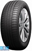 Автошина Goodyear EfficientGrip Performance 215/55 R17 98W