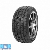 Автошина Kingrun PHANTOM K3000 205/55 R16