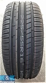 Автошина Zeetex HP2000 235/40 R18 95Y 16