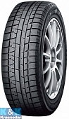 Автошина Yokohama Ice Guard IG50+ 215/55 R17 94Q 17