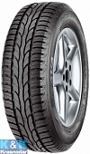 Автошина Sava INTENSA HP 185/60 R15 84H