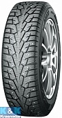 Автошина Yokohama Ice Guard IG55 215/60 R17 100T шип 18