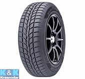 Автошина Hankook Winter i*Cept RS W442 155/70 R13 75T