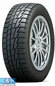 Автошина Cordiant Winter Drive 215/55 R17 98T